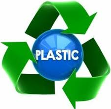 What are the benefits of recycling plastic? - Quora