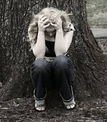 اجمل الصور الحزينة للبنات اصعب لقطات الحزن والبكاء للبنات كيوت
