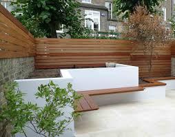 modern garden 28 architecture