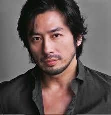 Hiroyuki Sanada - IMDb