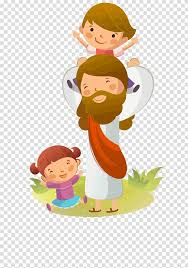 Bible Child Christianity God, child transparent background PNG clipart |  PNGGuru