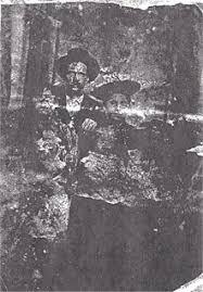 Legrand (Lee) Webb (1855-1925)/Clara Bailey (1882-1938) | Genealogical  Research of Laura Webb Thomas