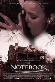 Дневник памяти (фильм 2004) - смотреть онлайн в хорошем качестве ...