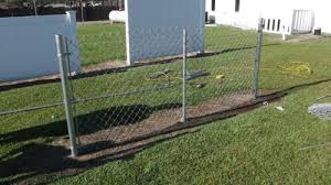2 3 8 Or 2 1 2 Post 1 Foot Extension Extend A Fence Fence Extender Fencing Business Industrial 32baar Com