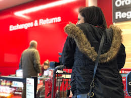 13 target return policy secrets the