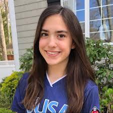 Abigail Foster | SportsRecruits