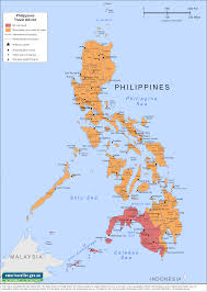 Philippines Travel Advice & Safety ...