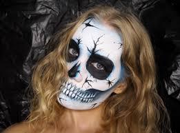 ed blue skull easy