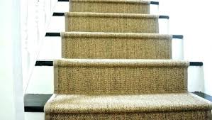 natural fiber rugs ikea devopstech co