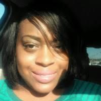 Monica Johnson -Nalls - Scheduler - NaphCare, Inc.   LinkedIn