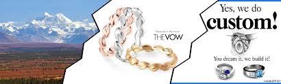 gold n stones inc fine jewelry