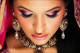 15 enement makeup looks things to