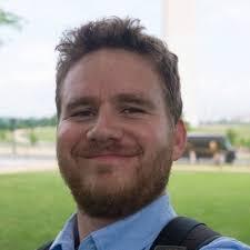Adam Wagner (@adamnaut) | Twitter