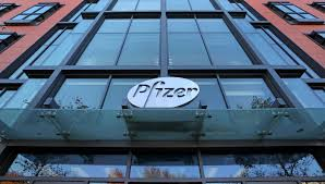 What you should know about the Pfizer vaccine news - The Boston Globe