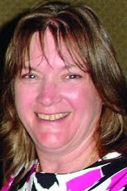 Sharon Smith   Obituaries   fredericksburg.com