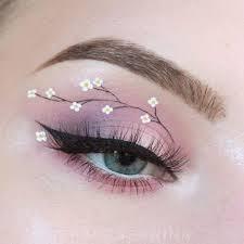 fantastic images cool makeup ideas