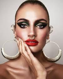 18 makeup artists to follow on