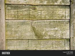 Old Wooden Horizontal Image Photo Free Trial Bigstock