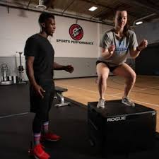 Interview: Ashton Roberts, AR Performance [Entrepreneur Tips] | Exercise.com