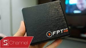 FPT Play HD - Trải nghiệm nội dung số HD cao cấp trên chiếc Tivi ...