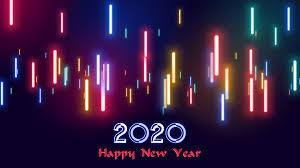 رسائل بوستات صور العام الجديد 2020 تهنئه بالسنة الجديدة The Next Pro