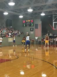 Brebeuf Basketball On Twitter Wasn T Setting Up The Picket Fence But Myja 22 Gets His Team Involved What A Cool Experience Brebeufbuilt