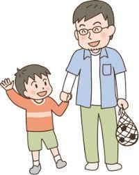 面会交流とは?【弁護士が解説】 | 福岡で離婚に強い弁護士に相談 ...