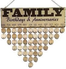com rosenice family birthdays