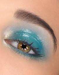 the creative makeup certificate course