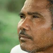Saving Majuli Island: 'The Forest Man' Jadav Payeng – Earth Healing Network