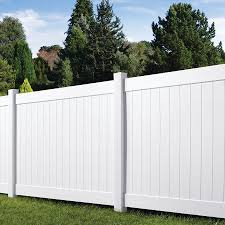Cheap Privacy And Low Cost Fence Panels Alibaba Com