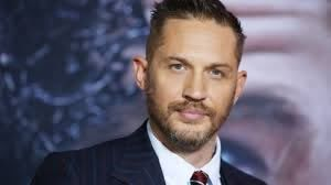 10 Tom Hardy Movies and TV Shows Rated From Best To Worst