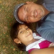 Roberto Carlos Londoño Yela - Posts   Facebook