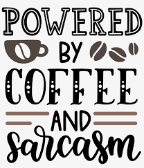 banner free library svg sweet tea
