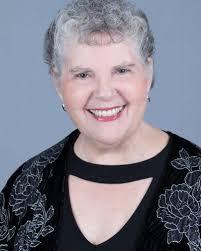 Roberta Graham de Escobedo - LCinPP
