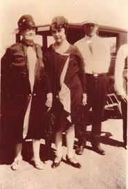 """Clara Adeline """"Addie"""" Bjorn Bryant (1864-1931) - Find A Grave Memorial"""