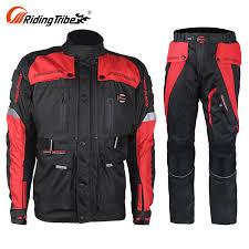 safest black best mens armored leather