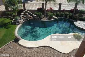 7 187 Pool Fence Photos And Premium High Res Pictures Getty Images