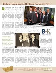 Bakersfield Magazine • 29-1 • Generations by Bakersfield Magazine - issuu