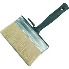 Wickes Exterior Shed Fence Paint Brush 5 In Wickes Co Uk