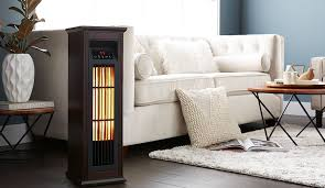 Electric Heaters How To Choose The Best One For Your Space Walmart Com