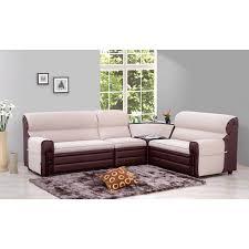knight corner sofa sabari mattress world