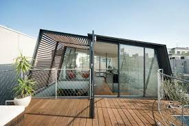 Modern Japanese House Design Caplankworld S Blog
