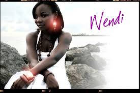 thebahamasweekly.com - Wendi Lewis, Bahamian Gospel Singer with a ...