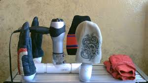 for shoes boots hats gloves