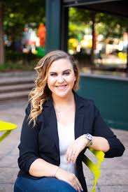 Meet Hillary Owens of Plugged In Hills in Downtown, Midtown and Buckhead -  Voyage ATL