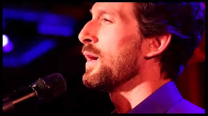 Live at 54 Below: Broadway Star Aaron Lazar Sings 'Every Single ...