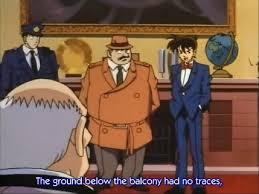 Thám tử lừng danh Conan hình ảnh DC Episode 1 HD hình nền and ...