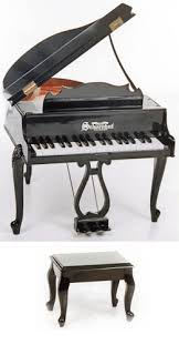 toy pianos for kids 1 to 8