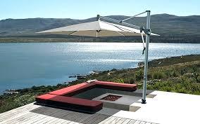 costco patio umbrella